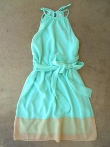 dressfancy